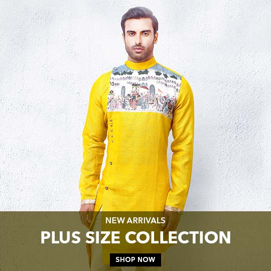 2_Plus Size Collection