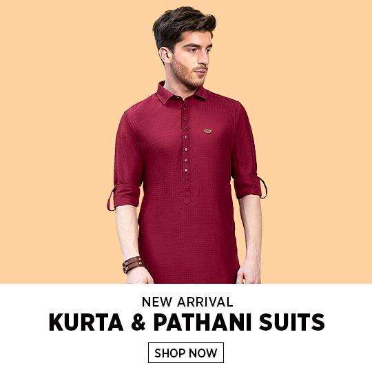 4_kurta-pathani-suit