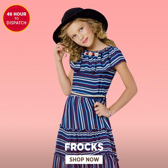 dress-jumpsuit