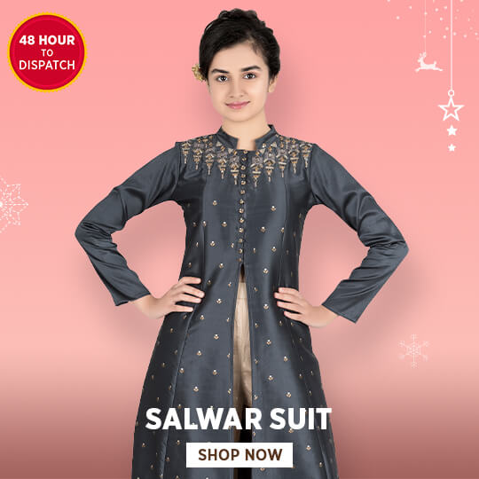 girls-salwar-suit