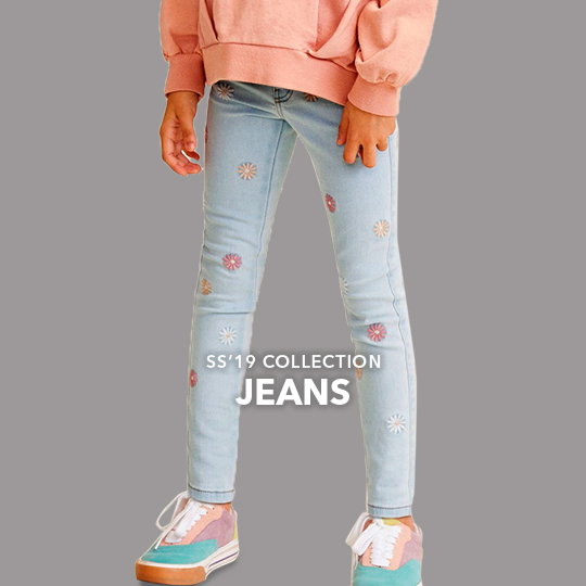 6_Jeans