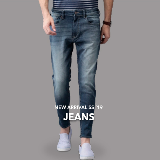 8_jeans