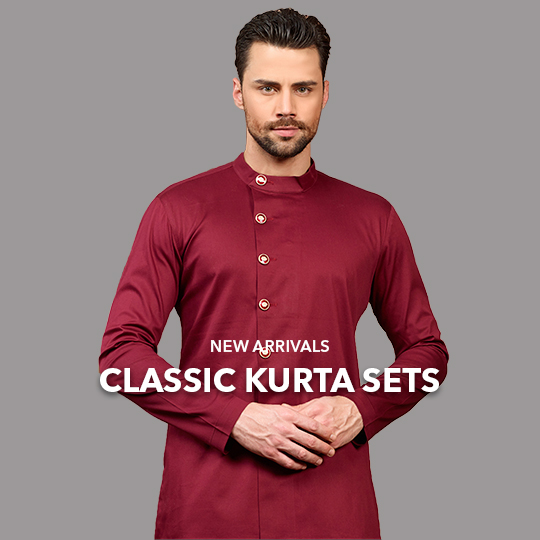 1_kurtaset collection