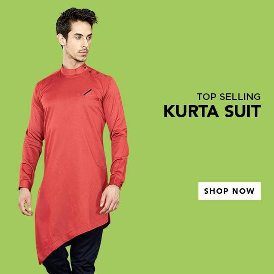 2_Mens Kurta suits