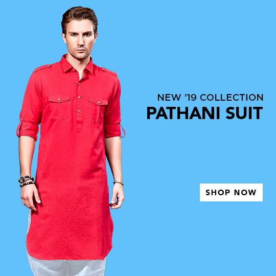 5_Pathani Suits
