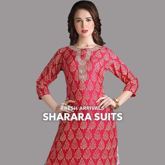 6_Sarara Suits