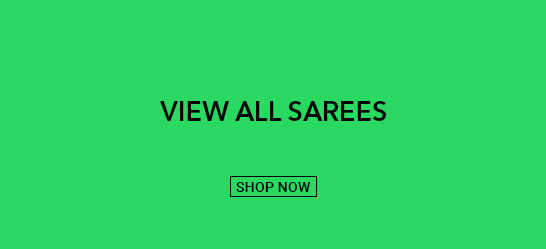 View all Saree Collection