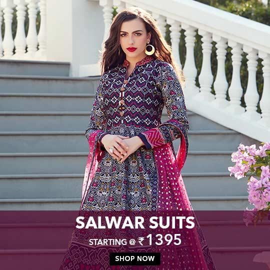 2_Salwar Suits