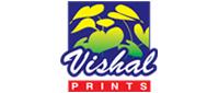 Vishal Prints