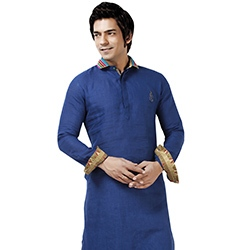 Pathani & Kurta Suits