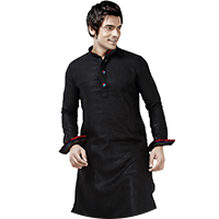 Kurta & Pathani Suits