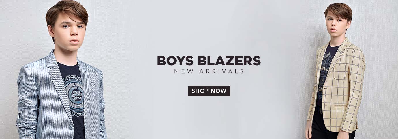 4_D_boys-blazers
