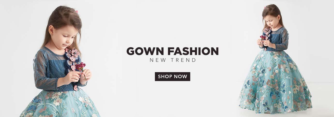 4_D_girls-gowns