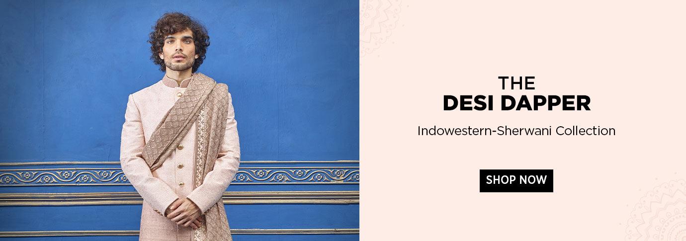 3_D_indowestern-sherwani