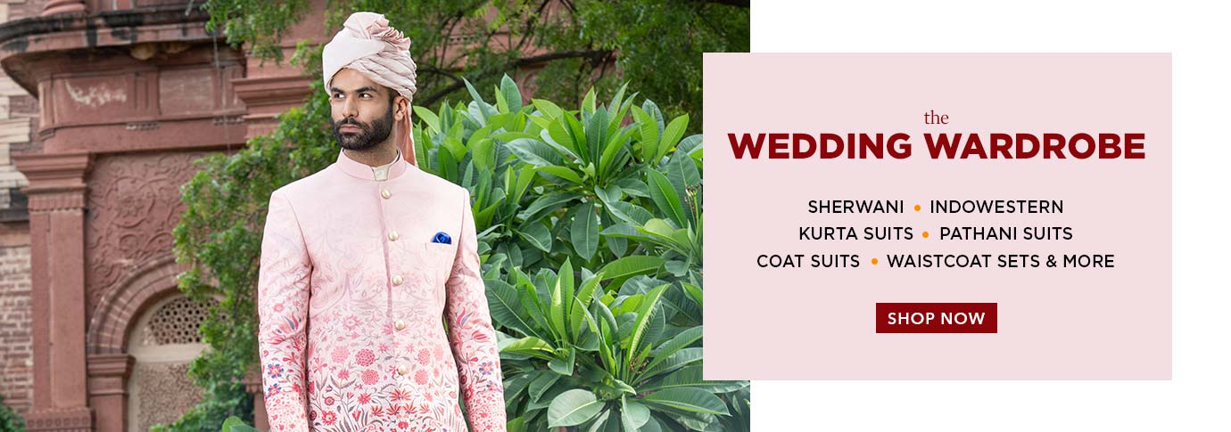 3_D_mens wedding wardrobe