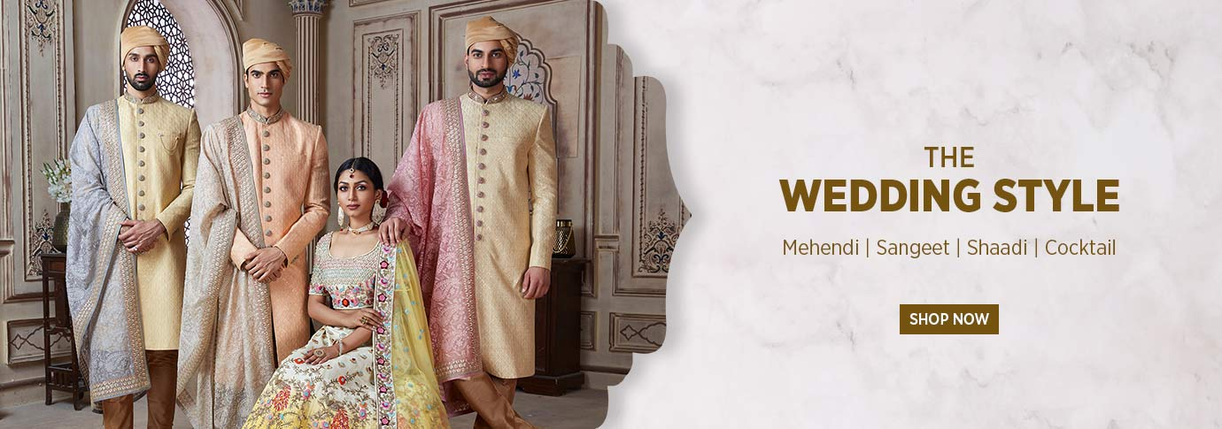 3_D_mens wedding collection