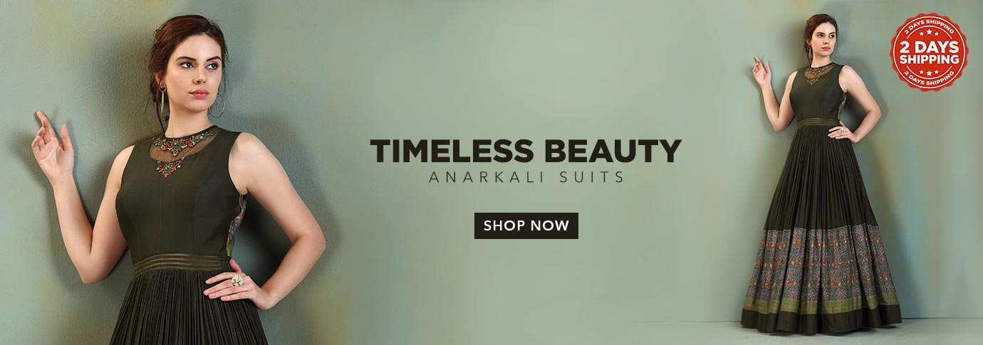 4_D_timeless beauty