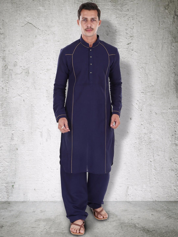 G3 fashion pathani dresses