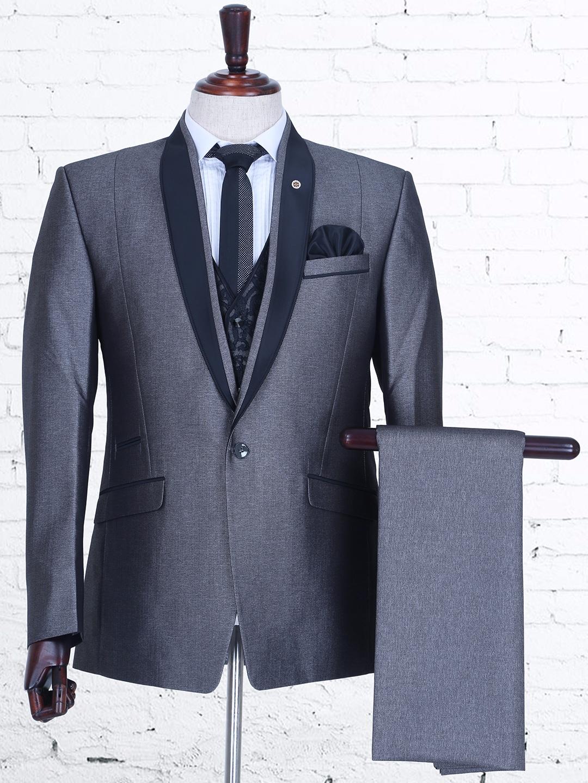 wedding mens coat suits shopping buy wedding mens coat