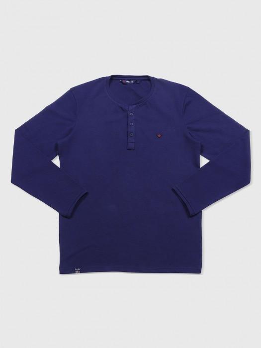 Freeze Blue T-shirt