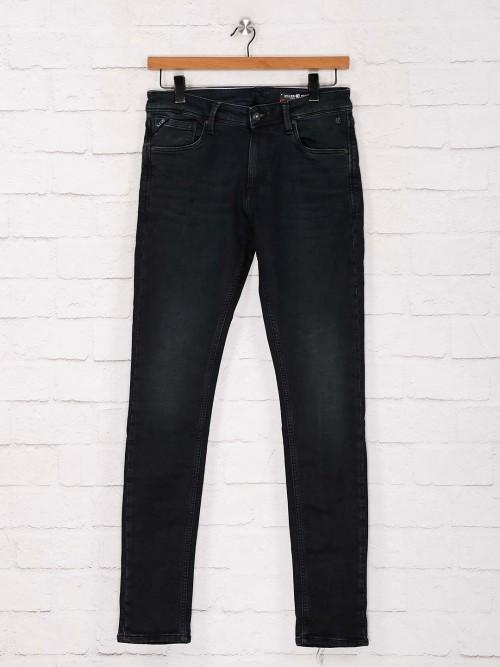 Killer Orion Blue Skinny Fit Jeans