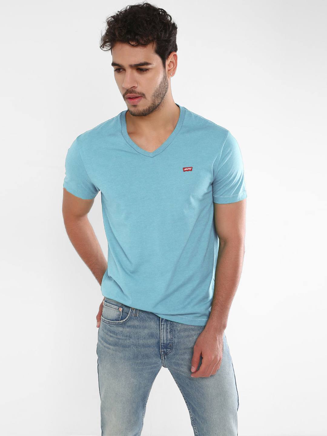 ab3f4f4f Buy Levis Sweatshirts Online India – EDGE Engineering and Consulting ...