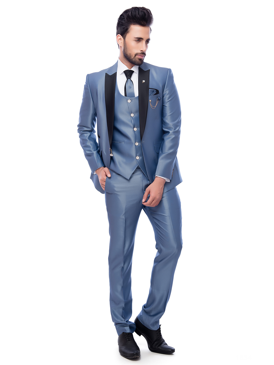 Blue Mens Coat Suits Shopping, Buy Blue Mens Coat Suits Online ...