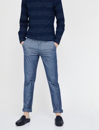 LP Sport blue trouser