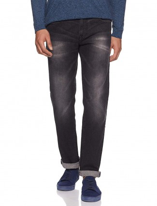 Pepe Jeans dusty black denim
