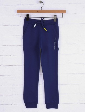Pro Energy blue hue jeggings in cotton