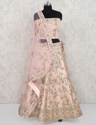 a83bc0b3ed Bridal Lehengas  Buy Bridal Ghagra Choli Online