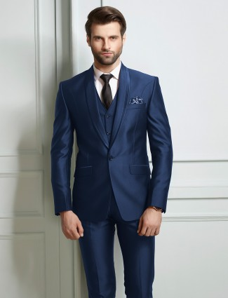 Mens Coat Suits Buy Mens Wedding Coat Pant Designs For 2021