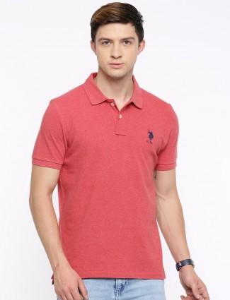 Men T-Shirts - Buy Mens Polo t shirts, V Neck Tshirts, Round Neck ...