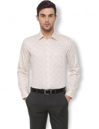 0263b36a9ba Van Heusen Mens Clothes - Buy Van Heusen Mens Shirts   Van Heusen T-shirts  Online