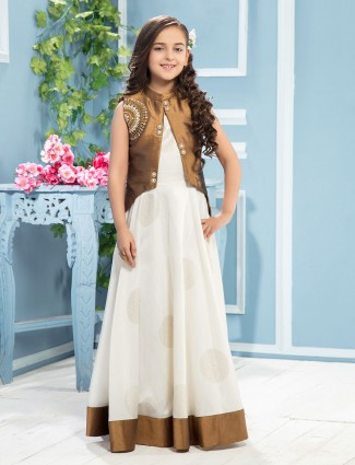 Girls Gowns Shopping Buy 1 To 16 Year Old Girls Latest Gown Online G3 Fashion