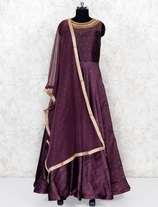 bdd4996dc39 Indian Gowns Designs  Buy Latest Indo Western Gowns For Womens Online