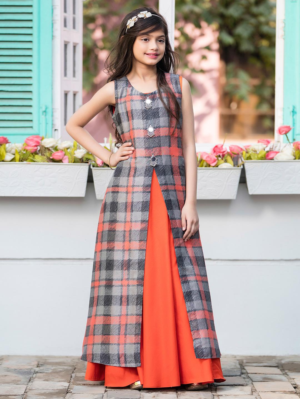 salwar suit for girls kids salwar suit designs 2018 buy