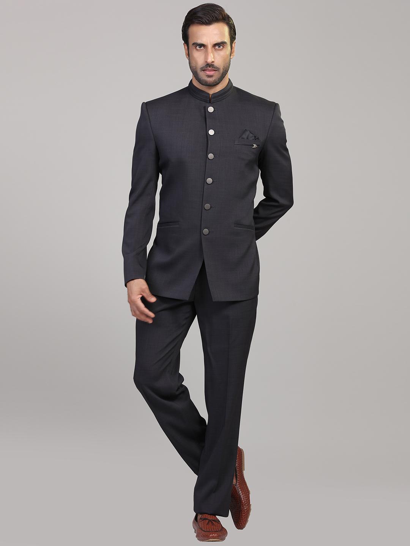 Mens Coat Suits Buy Mens Coat Pant Designs For Wedding 2021 2022
