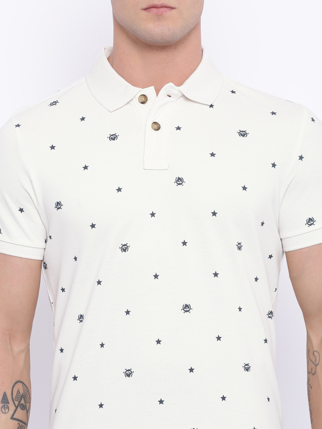Cotton Connection is one of the popular clothing store in the United States and well known for the wholesale T-shirts, blank T-shirts and blank tees. Order you bulk quantity of T-shirts now!
