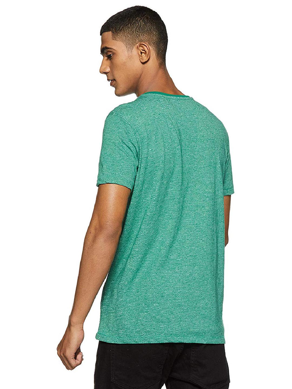 outlet store 3eb68 39e8e Man U T D Shirts India | Top Mode Depot